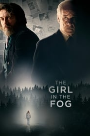Streaming sources for The Girl in the Fog