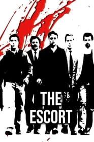 La Scorta Poster