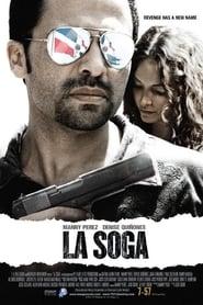 Streaming sources for La soga