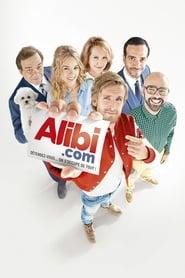 Streaming sources for Alibicom