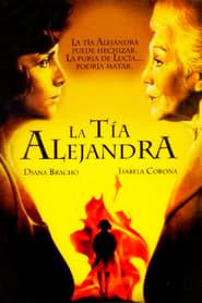La ta Alejandra