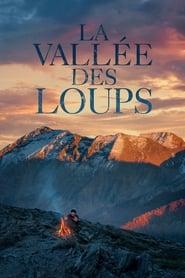 La valle des loups Poster