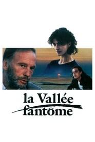 La valle fantme Poster