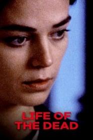 La vie des morts