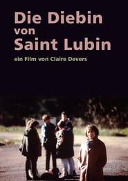 La voleuse de SaintLubin