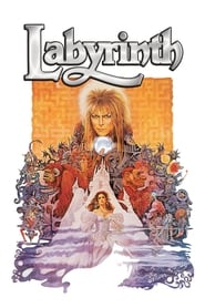 Streaming sources for Labyrinth