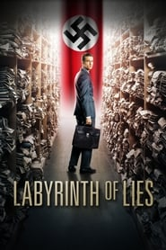 Streaming sources for Labyrinth of Lies