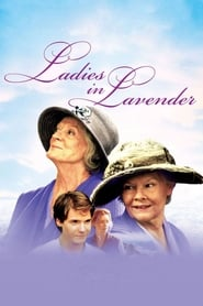 Streaming sources for Ladies in Lavender
