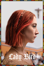 Streaming sources for Lady Bird
