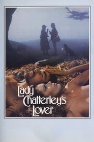 Streaming sources for Lady Chatterleys Lover