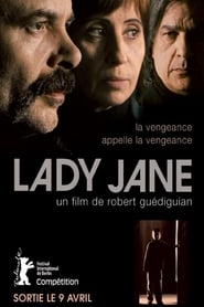 Streaming sources for Lady Jane