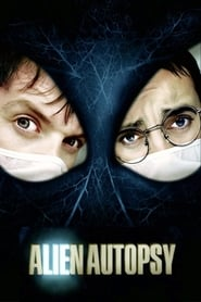 Streaming sources for Alien Autopsy