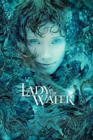 Streaming sources for Lady in the Water