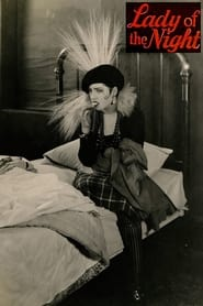 Streaming sources for Lady of the Night