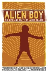 Streaming sources for Alien Boy The Life and Death of James Chasse