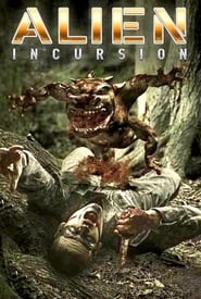 Streaming sources for Alien Incursion