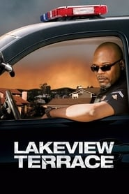 Streaming sources for Lakeview Terrace
