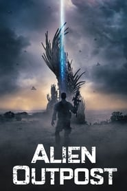 Streaming sources for Alien Outpost