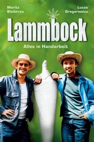 Streaming sources for Lammbock