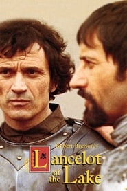 Streaming sources for Lancelot of the Lake