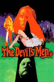 Streaming sources for The Devils Men