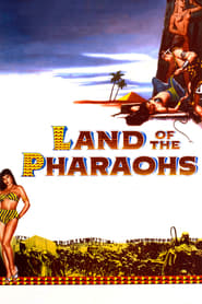 Streaming sources for Land of the Pharaohs