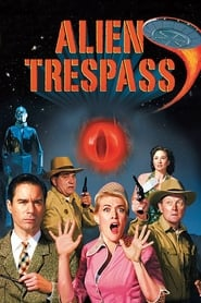Streaming sources for Alien Trespass