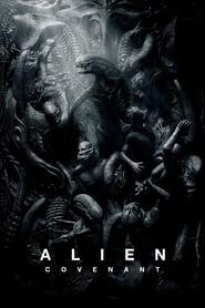 Streaming sources for Alien Covenant