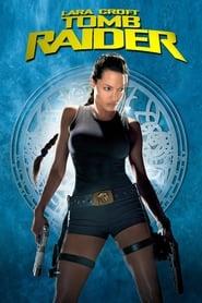 Streaming sources for Lara Croft Tomb Raider