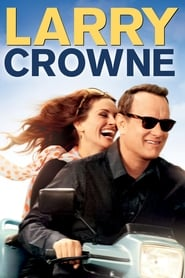 Streaming sources for Larry Crowne