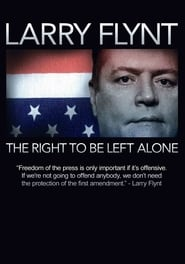 Streaming sources for Larry Flynt The Right to Be Left Alone