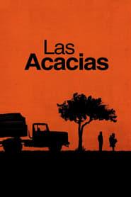 Streaming sources for Las Acacias