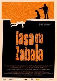 Streaming sources for Lasa y Zabala
