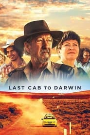 Streaming sources for Last Cab to Darwin