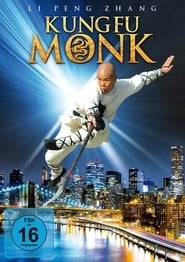 Streaming sources for The Last Kung Fu Monk