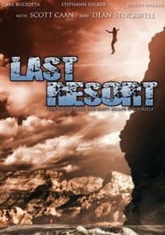 Streaming sources for Last Resort