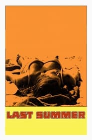 Streaming sources for Last Summer