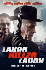 Streaming sources for Laugh Killer Laugh