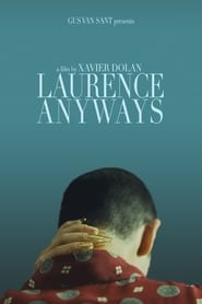 Streaming sources for Laurence Anyways