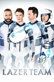 Streaming sources for Lazer Team