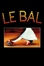 Streaming sources for Le Bal