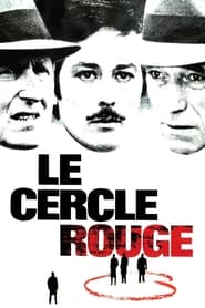Streaming sources for Le Cercle Rouge