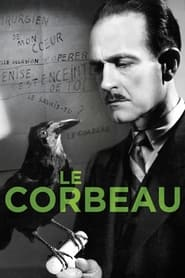 Streaming sources for Le Corbeau