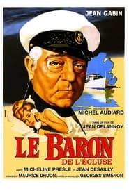 Streaming sources for Le baron de lcluse