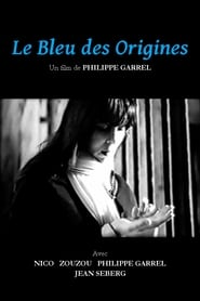 Streaming sources for Le bleu des origines