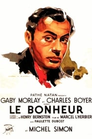 Streaming sources for Le bonheur