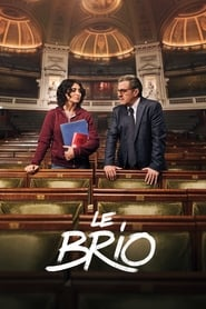 Streaming sources for Le Brio