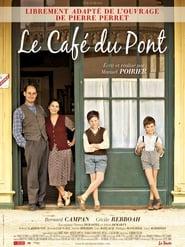 Streaming sources for Le caf du pont