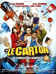 Streaming sources for Le carton