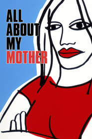 Streaming sources for All About My Mother